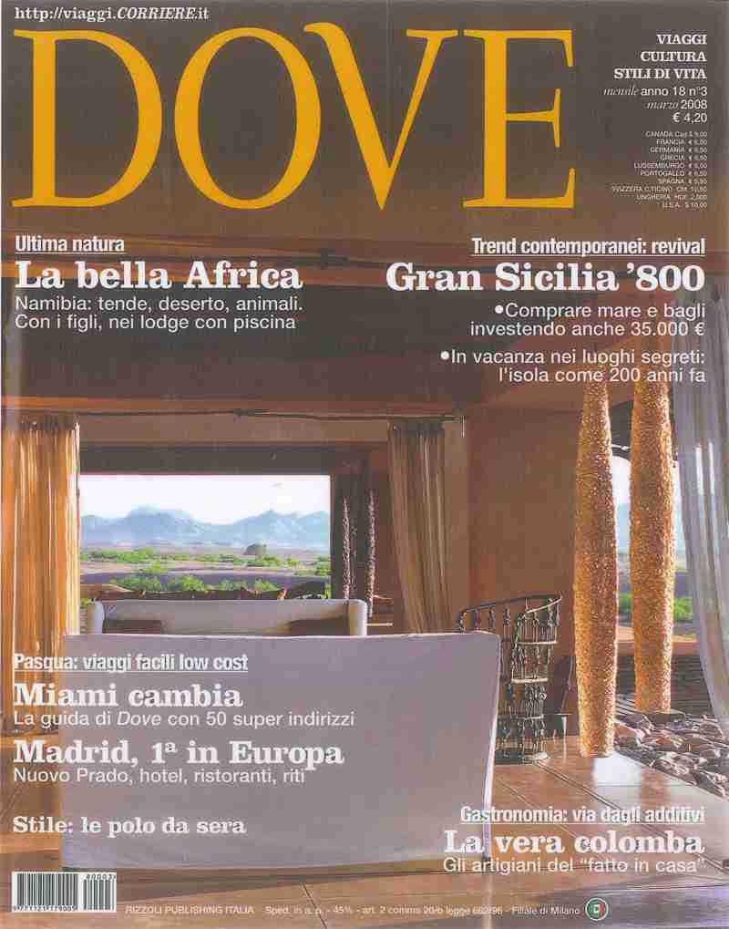 2008-03-dove_thumb