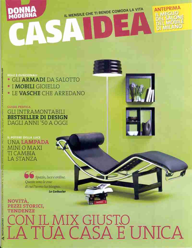 2009-04-15 Casaidea_th
