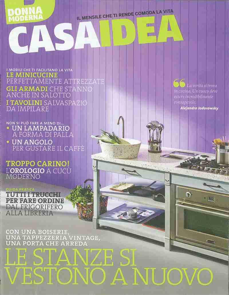 2009-09-10 casaidea_th