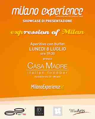Milano_experience_Save_the_Date-1