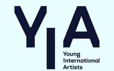 18-21 ottobre 2018 – YIA Art Fair 2018